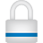 lock (2)